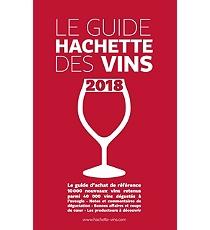Hachette-2018