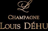 Champagne Louis Dehu